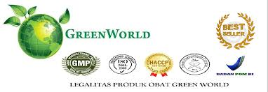 LEGALITAS GREEN WORLD